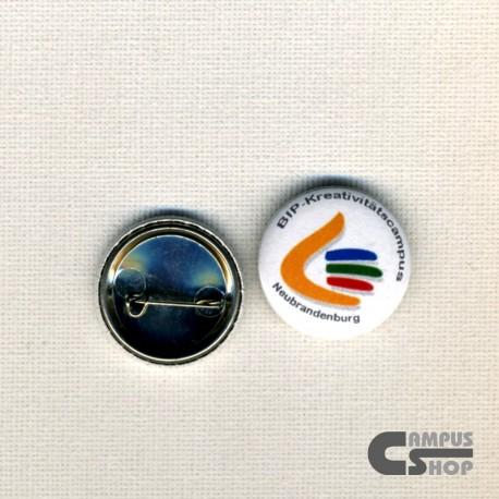 BIP - Button klein