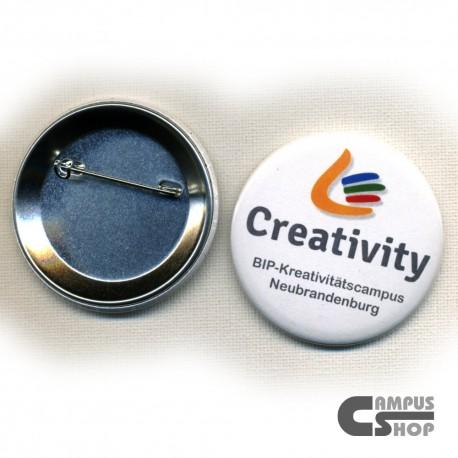 BIP - Button Anstecker