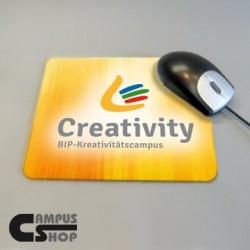 BIP - Mousepad