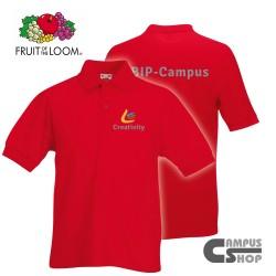Kids Polo-Shirt